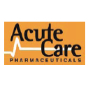 avatar for Acute Care Pharmaceuticals