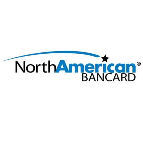 avatar for North American Bancard