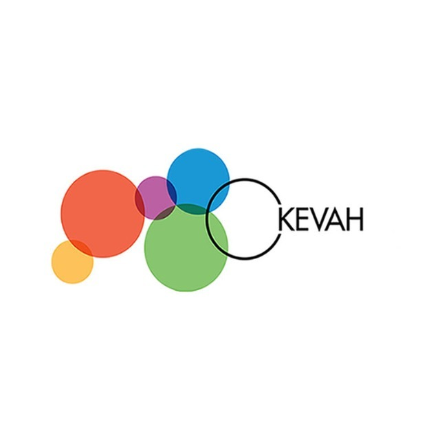 avatar for Kevah