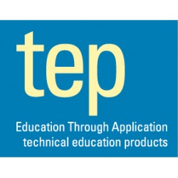 avatar for Technical Education Products, Inc.