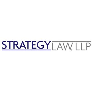 avatar for Strategy Law Firm