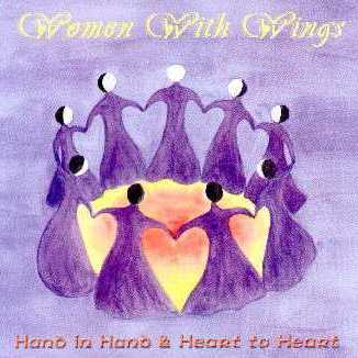 avatar for Women With Wings