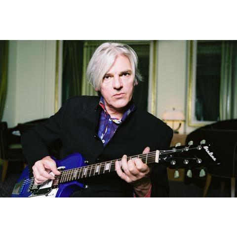 avatar for Robyn Hitchcock