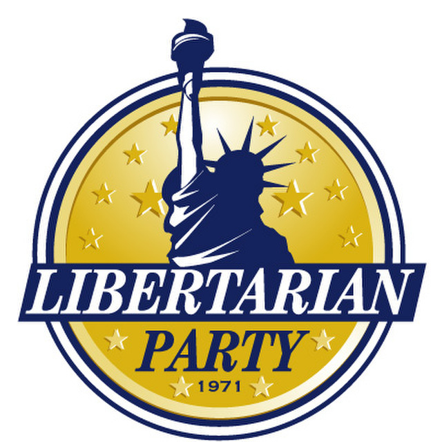 avatar for Libertarian Party
