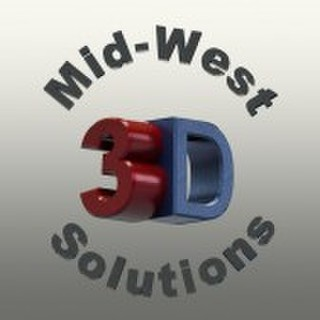avatar for Mid-West 3D Solutions, Inc.