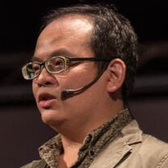 avatar for Lman Chu(朱宜振)