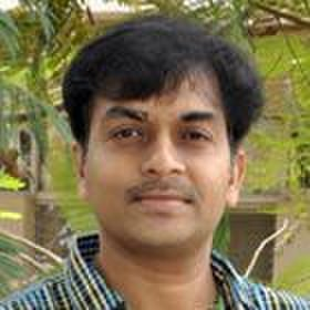 avatar for Lava Kumar