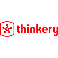 avatar for Thinkery
