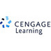 avatar for Wadsworth Cengage Learning