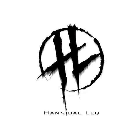 avatar for Hannibal Leq