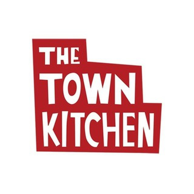 avatar for The Town Kitchen PBC