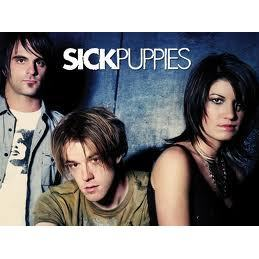 avatar for Sick Puppies