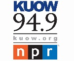 avatar for KUOW