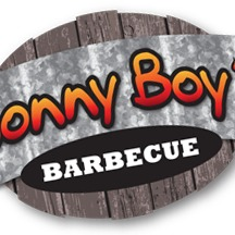 avatar for Show Supporter — Sonny Boy's Barbecue