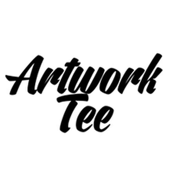 avatar for ArtworkTee.com
