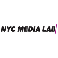 avatar for NYC Media Lab