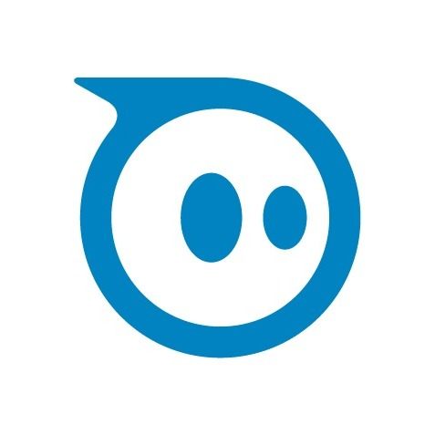 avatar for Sphero