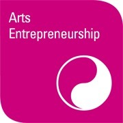 avatar for College of Arts & Architecture — Arts Entrepreneurship Program