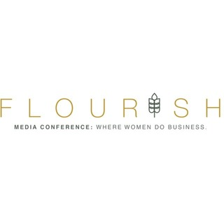avatar for Flourish Media