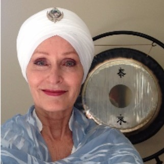 avatar for KIRTI KAUR KHALSA