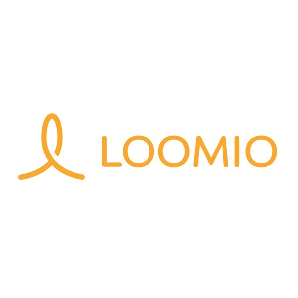 avatar for Loomio