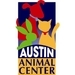 avatar for Austin Animal Center