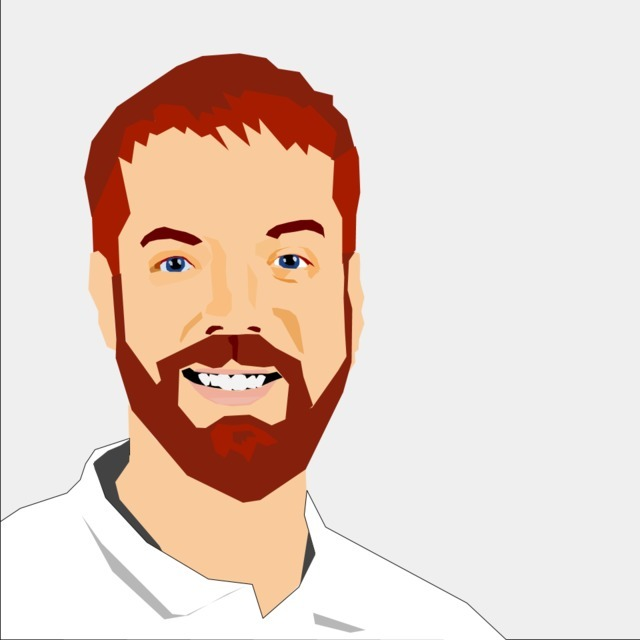 avatar for Doug Stefnoski