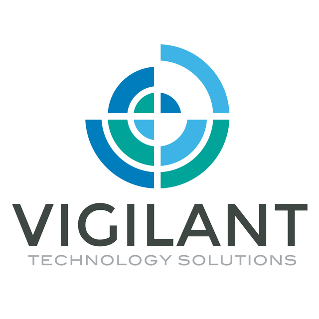 avatar for Vigilant