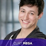 avatar for Curt Mega