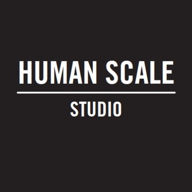 avatar for Human Scale Studio
