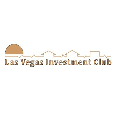 avatar for Las Vegas Investment Club