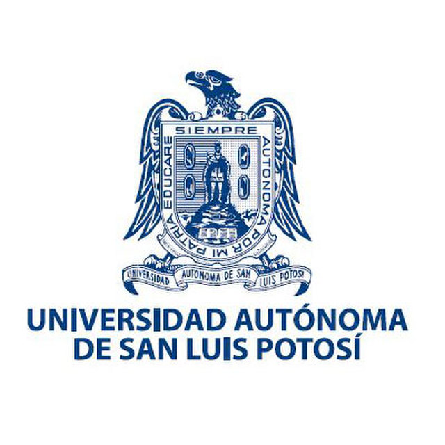 avatar for Universidad Autónoma de San Luis Potosí