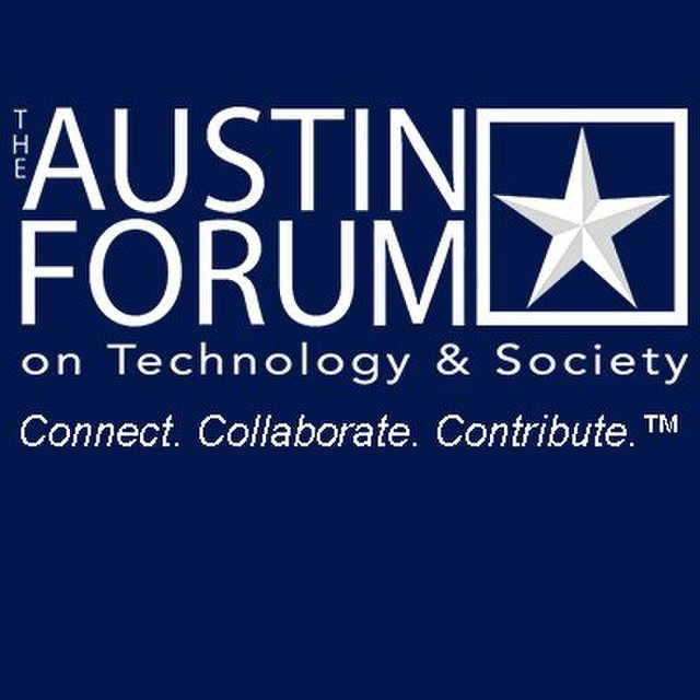 avatar for Austin Forum