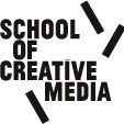 avatar for School of Creative Media