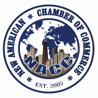 avatar for New American Chamber of Commerce