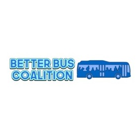 avatar for The Better Bus Coalition