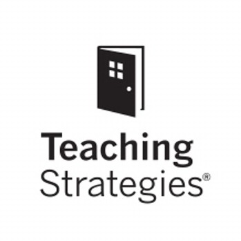 avatar for Teaching Strategies
