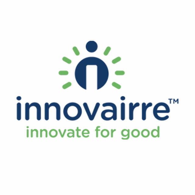avatar for Innovairre