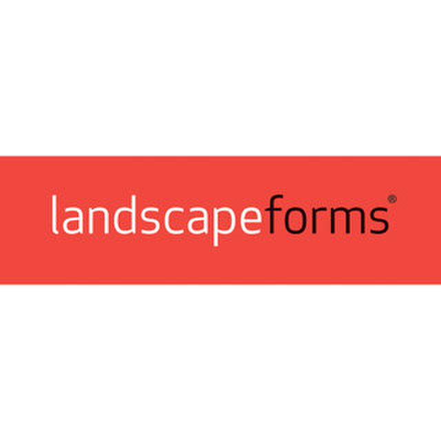 avatar for Landscape Forms Inc