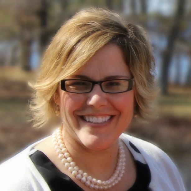 avatar for Karen Winsper