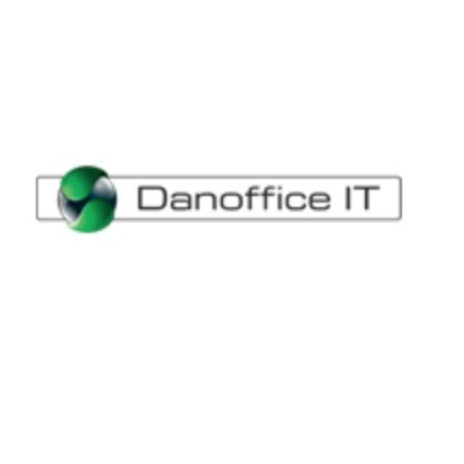 avatar for Danoffice