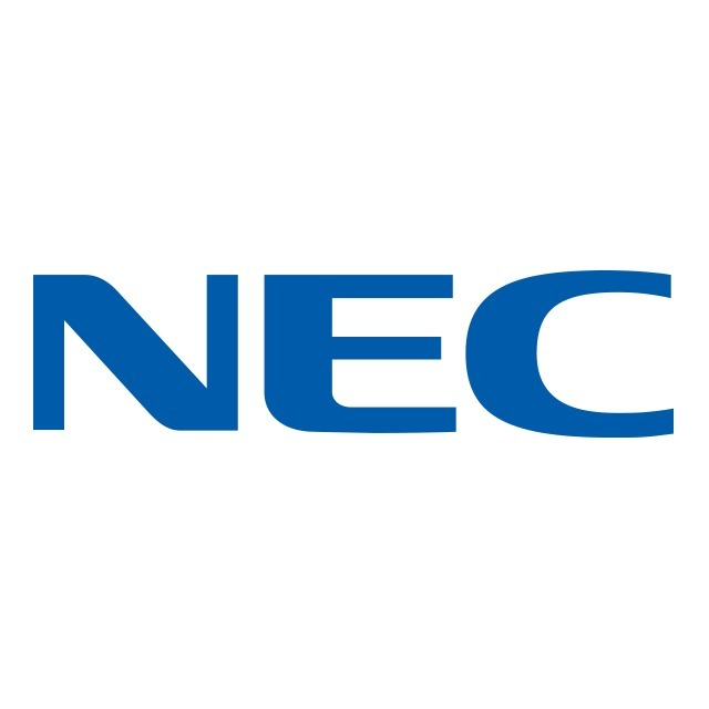 avatar for NEC