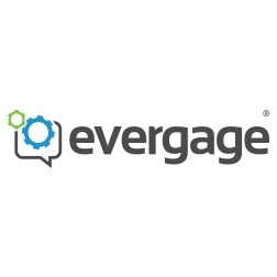 avatar for Evergage