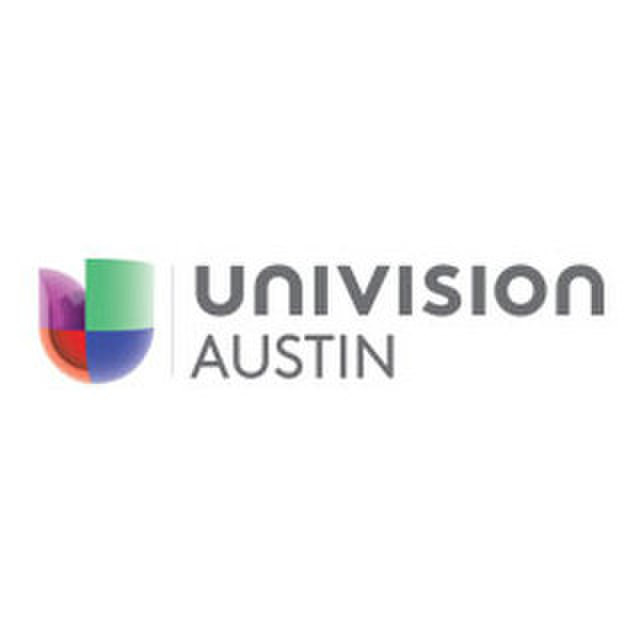avatar for Univision Communications Inc.