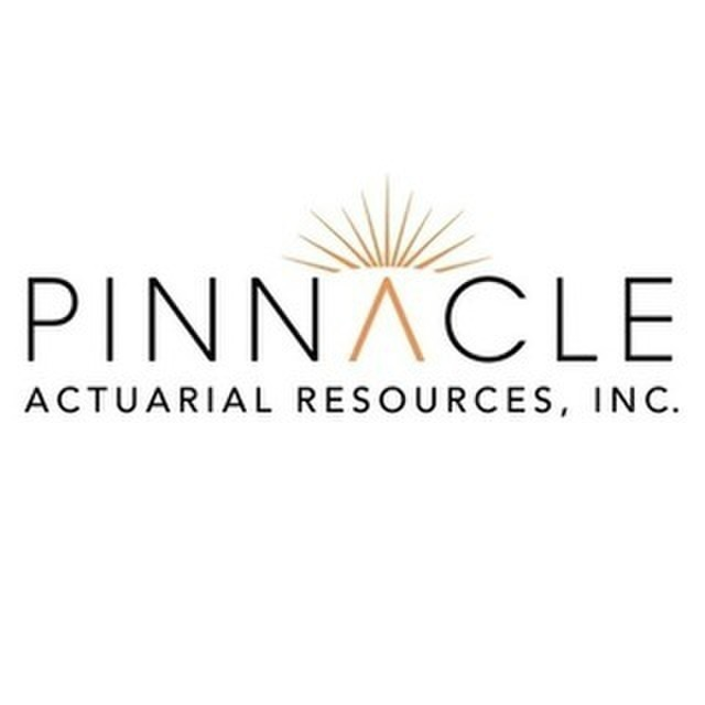 avatar for Pinnacle Actuarial Resources, Inc.