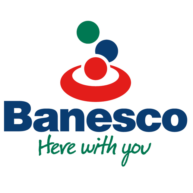 avatar for Banesco USA