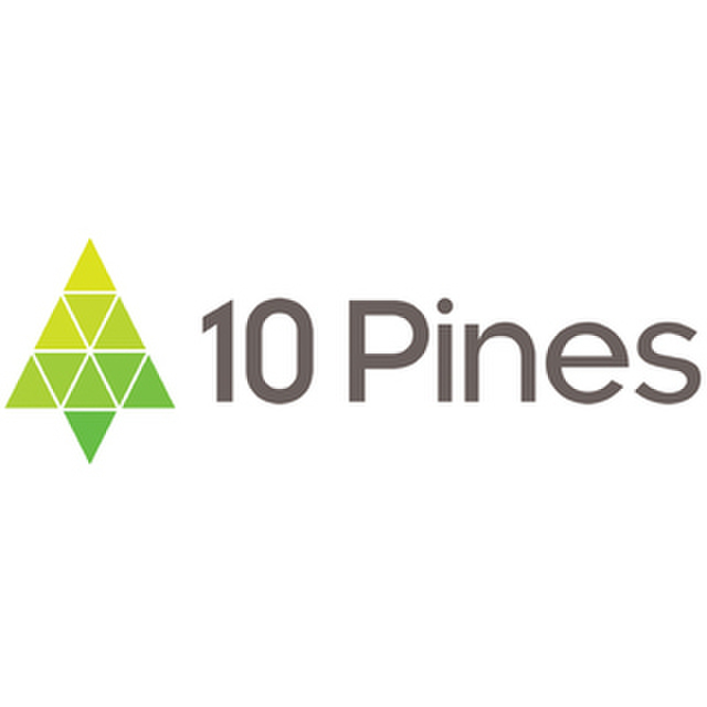 avatar for 10 Pines