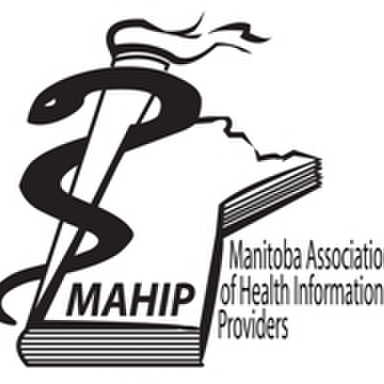 avatar for Manitoba Association of Health Information Providers