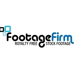 avatar for Footage Firm: Royalty Free Stock Footage