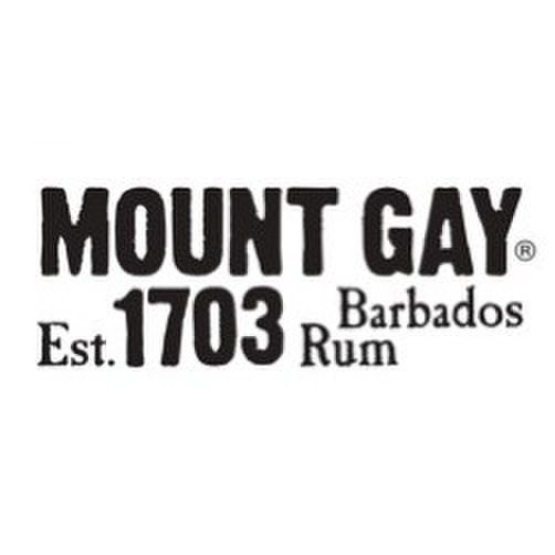 avatar for Mount Gay